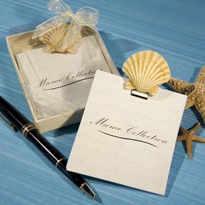 Beach Theme Wedding Favors Wholesale Beach Wedding Favors