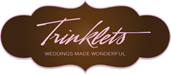 Trinklet, weddings made beautiful