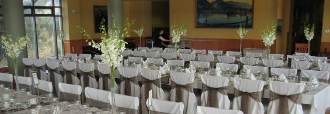Marvelous Rent Linens Napkins Overlays Runners Chair Covers Interior Design Ideas Apansoteloinfo